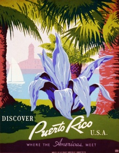 Discover_Puerto_Rico_U.S.A.,_WPA_poster_-_park