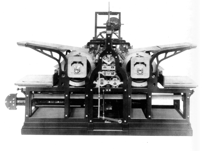 http://commons.wikimedia.org/wiki/File:Koenig%27s_steam_press_-_1814.png